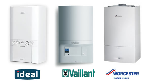 About Fallcan Heating Plumbing Amp Gas Services